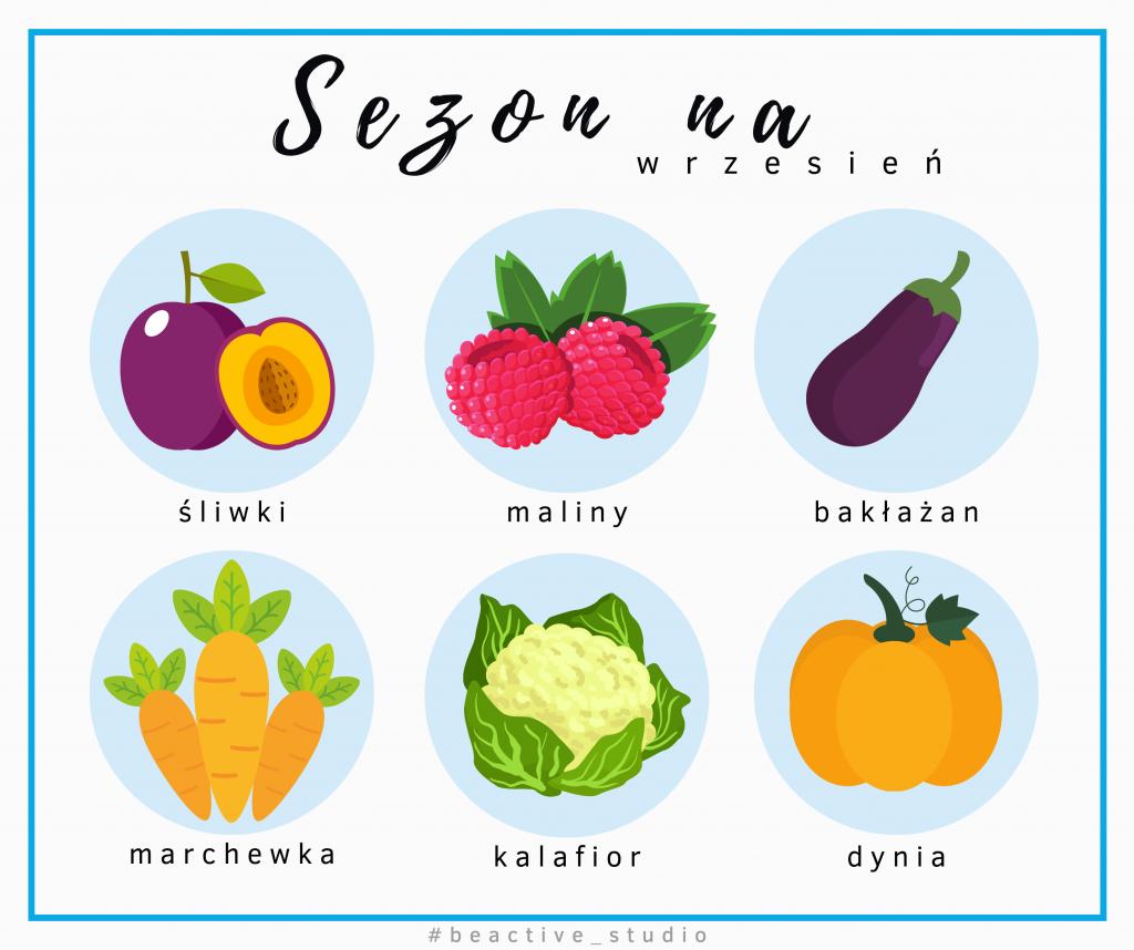 Jedz-sezonowo-wrzesien