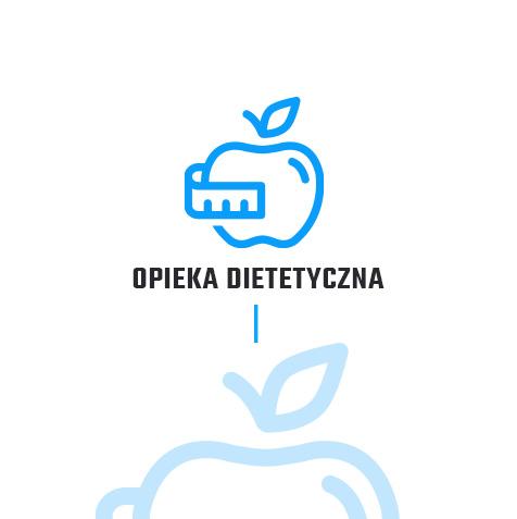 dieta-dieta sportowa-dietetyk- silowania-zielona gora- beactive studio - kamil stanek